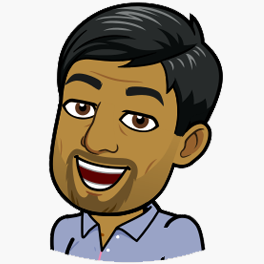 Bitstrip of Shamsher, Driving Instructor in Bradford, Heaton, Horsforth, Manningham,Thornbury