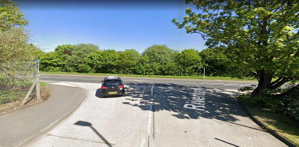 Streetview Image #3 for Sunderland Test Centre